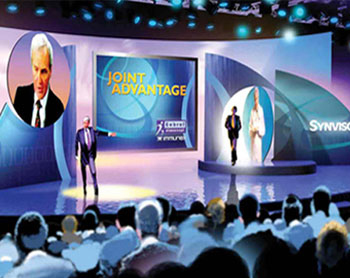 corporate events  Hoardings Advertising  mobile  Hoardings Advertising  sales promotion activities  promotion activiteos  poster  banner advertisement  cut out  get to gether party  events in pondichery  event management  entertainment shows  conference management